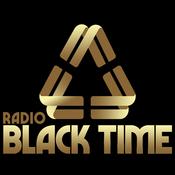 Radio Radio Black Time