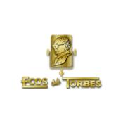 Radio Ecos del Torbes 780 AM