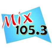 Radio KONA-FM - Mix 105.3 FM