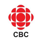 Radio CBC Radio One Montreal