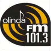 Radio Radio Olinda 101.3 FM