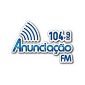 Radio Anunciação FM 104.9