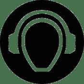 Radio strassenfm