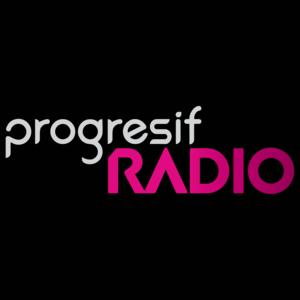Radio Progresif Radio