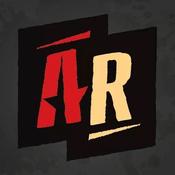 Radio Antyradio Makak