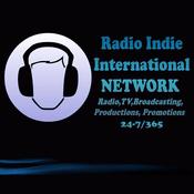 Radio Radio Indie International Network