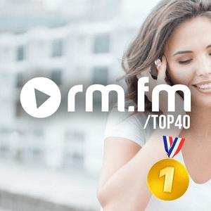 Radio #Musik Top40
