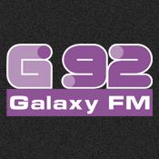 Radio Galaxy FM