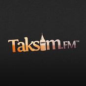 Radio TaksimFM Arabic