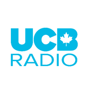 Radio UCB Canada 100.5 Kingston