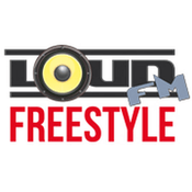 Radio freestyle