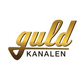 Radio Guldkanalen 80-tal