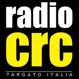 Radio Radio CRC