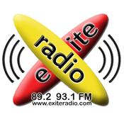 Radio Excite FM 93.1 & 89.2 FM