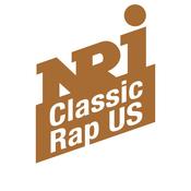 Radio NRJ CLASSIC RAP US