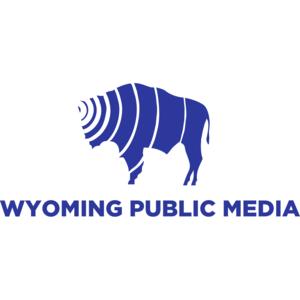 Radio Wyoming Public Radio