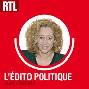 Podcast L'Edito Politique - RTL