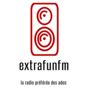Radio extrafunfm