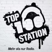 Radio Top 100 Station