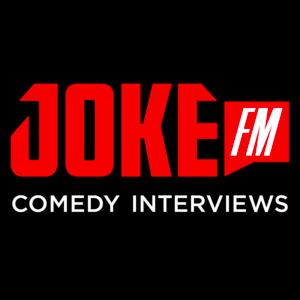 Podcast JOKE FM - Interviews