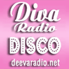Diva Radio Disco
