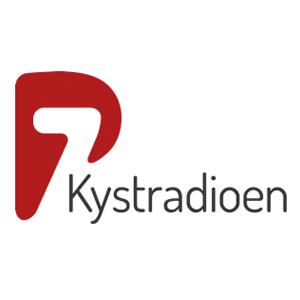 P7 Kystradioen