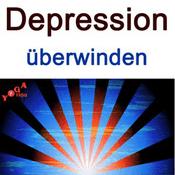 Podcast Yoga Vidya - Depression