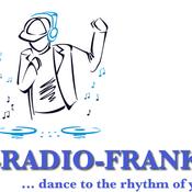 Radio ffm-hitmix-radio