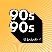 Radio 90s90s Sommerhits