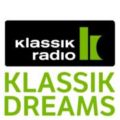 Radio Klassik Radio - Klassik Dreams