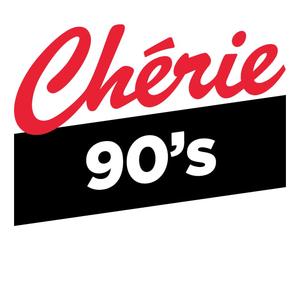 Radio Chérie 90