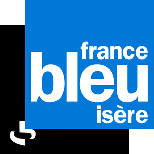 Radio France Bleu Isere
