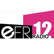 Radio EFR12 Radio Eurovision