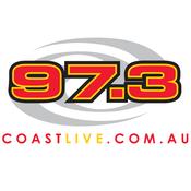 Radio 97.3 Coast FM - Coast Live