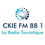Radio CKIE FM 88.1 La radio touristique