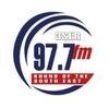 3SER Casey Radio 97.7 FM
