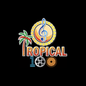 Radio Tropical 100 Suave