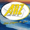 Arguin Radio Zen