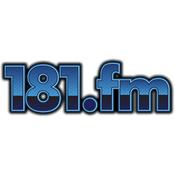 Radio 181.fm - Christmas Spirit