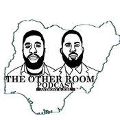 Podcast The Other Room Podcast