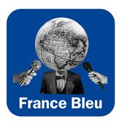 Podcast France Bleu Pays d'Auvergne - Le journal