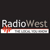 Radio Radio West Bunbury