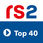 Radio rs2 - TOP 40 BERLIN CHARTS