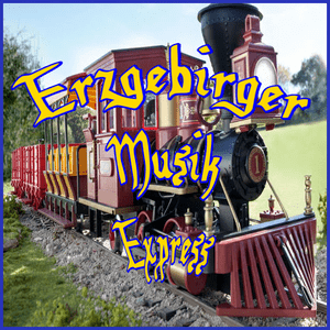 Radio Erzgebirger Musik Express