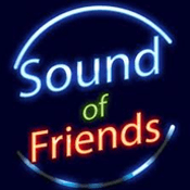 Radio Sound of Friends