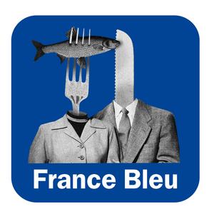 Podcast France Bleu Besançon - On cuisine ensemble