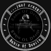 Radio RadioOfDevils