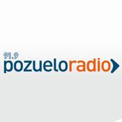 Radio Pozuelo Radio 91.9 FM