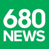 Radio 680 NEWS