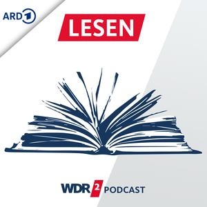 Podcast WDR 2 - Krimitipp